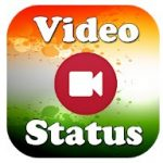 Download Independence Day Video Status 2020