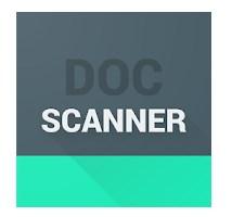 Download Scanner App Document Scanner app download – Made in India