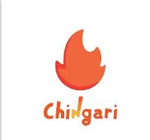 Chingari Original Indian Short Video App Download Here