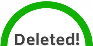 View deleted messages & photo recovery - Android App